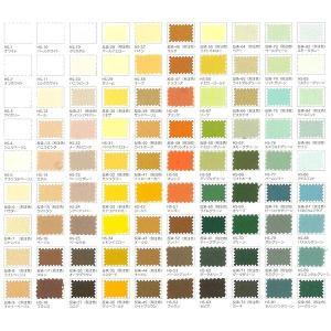 アベイチ select テーブルクロス ハイサテンクロス リネン ET195SR 170×130cm|interiortool|02