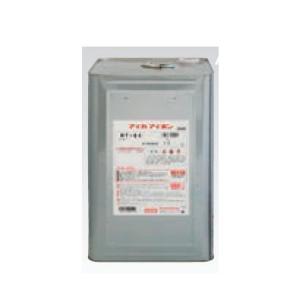 アイカ アイボン ふき取りシンナー ゴム系接着剤専用 RT-84 12kg|interiortool