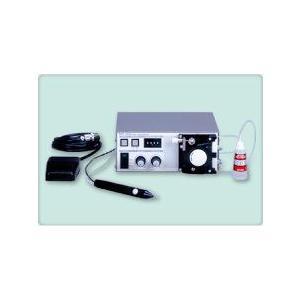 アロンアルファ専用塗布機 タイマー付き TF300mp-S1-TT10|interiortool