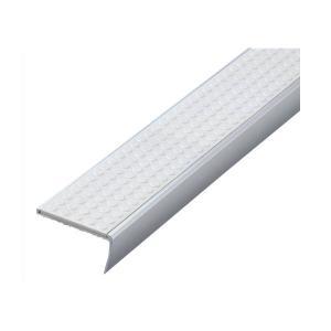アシスト アシステップ デコレイト No.15-DCA140 穴有(タイヤ付) 1m長 interiortool