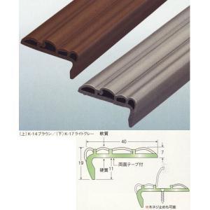 アシスト ソフテップ No.13-40DX 1820mm×10本入 フラットエンドキャップ(左・右)20組入|interiortool