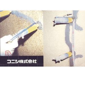 コニシ ボンド クラック注入補修キット|interiortool|02