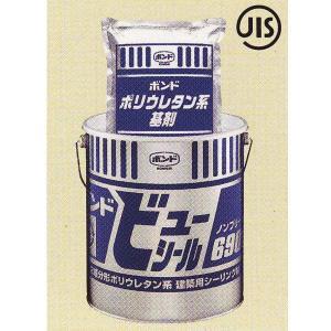 コニシ ビューシール6909 6Lセット 2缶 interiortool