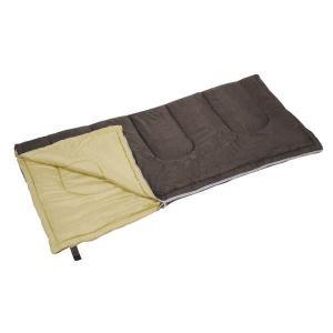 キャプテンスタッグ フェレール 封筒型シュラフ(寝袋)1200 M-3475|interiortool