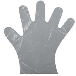 キャプテンスタッグ アウトドア使い捨て手袋 100 UG-3261|interiortool