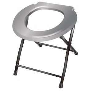 キャプテンスタッグ 非常用 簡易トイレ UW-5002|interiortool