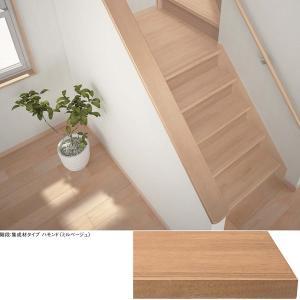 大建 ハピアベイシス ハモンド箱型 箱側桁(木口縁材同梱)2000 CR223-K11 1枚|interiortool|02