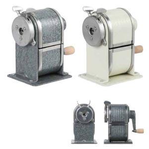 ダルトン シャープナー 鉛筆削り 117-331|interiortool