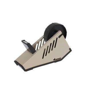 ダルトン メタルテープディスペンサー Y825-1018GY GRAY|interiortool