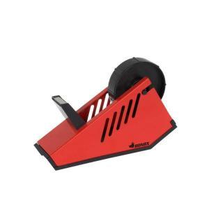 ダルトン メタルテープディスペンサー Y825-1018RD RED|interiortool
