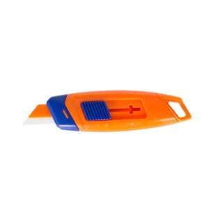 ダルトン セラミック カッター Y825-1048ORB ORANGE BLUE|interiortool