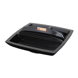 ダルトン ロータリー デスク オーガナイザー Y826-975BK BLACK|interiortool
