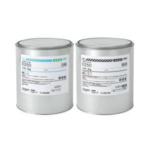 コニシ E250 6kgセット エポキシ系接着剤 ボンド|interiortool ...