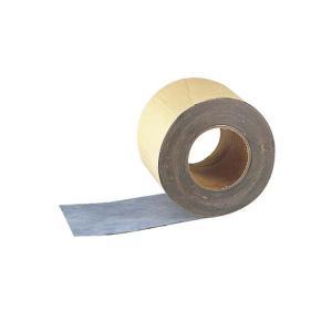 フクビ 遮音テープ 100mm×10m×0.95mm FST 6巻入 interiortool