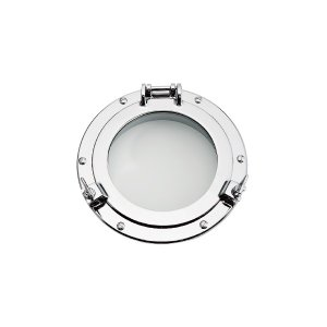 ゴーリキアイランド 真鍮丸窓 7A 50 C620890|interiortool