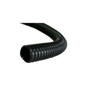 グローベン フィッティング ネジ口径 G1 25A C15FT025R interiortool