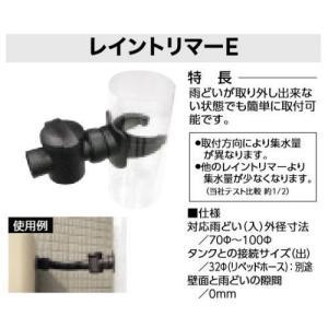グローベン レイントリマーE C20GR5020|interiortool