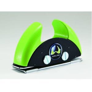 グリーンカット 長尺床材の耳切り工具|interiortool