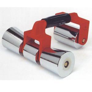 ダブルローラー 長尺シート空気抜き (U.PAT)|interiortool