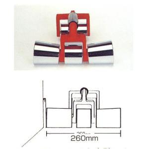 ダブルローラー 長尺シート空気抜き (U.PAT)|interiortool|02