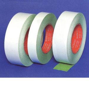 スリオンテック カーペット用 強/弱両面テープNO.5310 幅50mm×長25m 4巻|interiortool