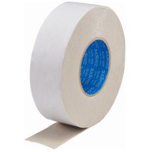 スリオンテック 屋外用 両面テープ NO.5901 幅30mm×長15m 1巻|interiortool