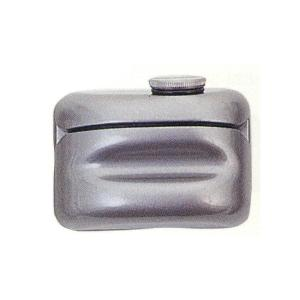 NTカッター BDー2P カッター折り ブレードディスポーザー|interiortool