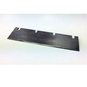 ハンディストリッパーマシン2用 替刃 標準刃 674-11 interiortool