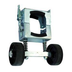 ハンディストリッパーマシン2用 キャスター 674-13 interiortool