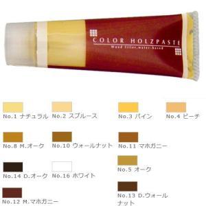 ハウスボックス カラーパテ 35ml
