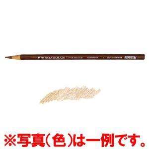 モホーク社 グレイニングペンシル 1つ|interiortool