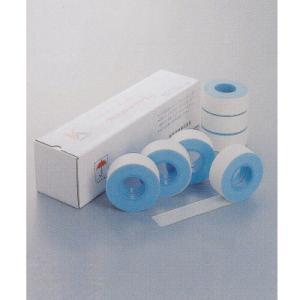 極東産機 クロスガードテープ(糊付) 1巻 12-7150|interiortool