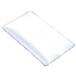極東産機 養生袋 1.200×1.150mm 10枚入 13-4049|interiortool