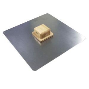 極東産機 パテ板革命II 300×300mm 13-6573|interiortool