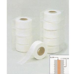 極東産機 ジョイントスティックテープ(糊付き) 1巻 13-7154|interiortool