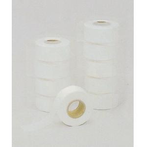 極東産機 ジョイントスティックテープ(糊なし) 1巻 13-7155|interiortool