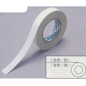 キクスイ 強弱両面テープ No.216 1巻 23-7319|interiortool