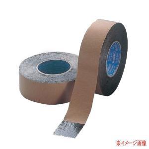 スリオンテック ブチル両面テープ NO.5931 巾50mm×15m長 1mm厚 1巻 interiortool
