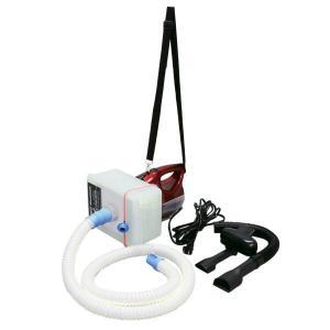 小型集塵機 Vクリーン 1台 24-1009|interiortool
