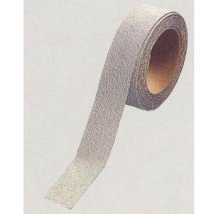 ノンスリップテープ 内装用 巾25mm×長3m 1巻 83-5220|interiortool