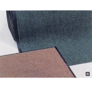 ロンステップマット(インドアマット) 900×1500mm 1つ 84-1412|interiortool