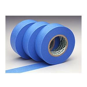カモイ マスキングテープ SB-246 18mm巾×18m長 70巻 interiortool