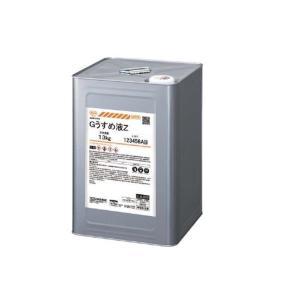 コニシ ボンド Gうすめ液Z 13kg|interiortool