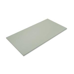 介護用防水ソフト畳 やわらぎ 約880×1760mm 厚み30mm|interiortool
