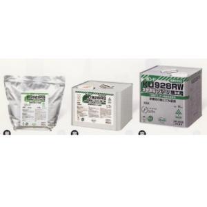 コニシ ボンド KU928R 床暖房用直貼り接着剤 15kg 1缶