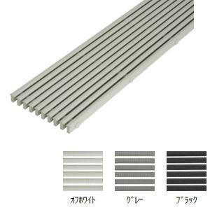 みずわ工業 パラレルステップ 高さ25mm 幅271〜290mm 1m長|interiortool