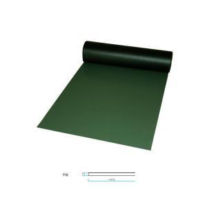 ミヅシマ工業 ビニール長マット 平板 910mm×20m 1.5mm厚|interiortool