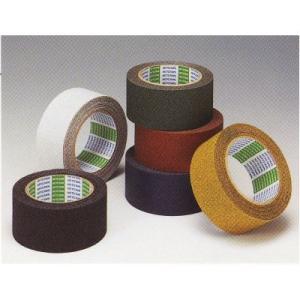 日東電工 アンチスキッドテープ AS-127 巾400mm×長5m 4巻|interiortool