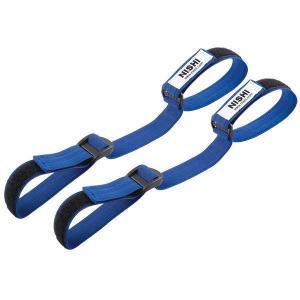 ニシスポーツ 腕振りマスター2 NT7714C ブルー