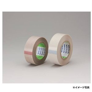 日東電工 ニトフロン粘着テープ NO.973UL-S 0.13×13×10|interiortool
